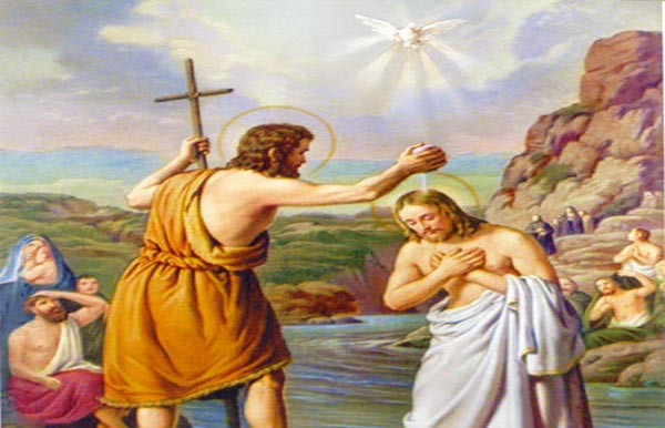 Christmas Mass Online 2020 2020 Vatican Christmas Mass Online | Fcxffv.happynewyear2020travel